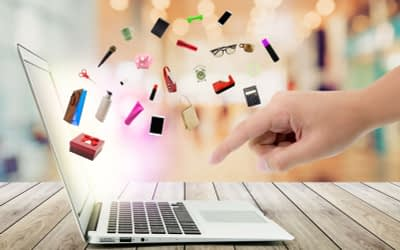 CONSUMER SPENDING TRENDS – AN OPPORTUNITY FOR BRANDS TO INCREASE AWARENESS WITH INSERTS